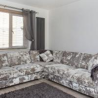 Holgate Lodge- Luxury Apartment, Close To City Centre