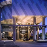 Sofitel Kuala Lumpur Damansara: Kuala Lumpur'da bir otel