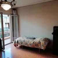 Camera in Appartamento Avellino Centro - solo donne