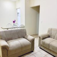 Apartamento 2 quartos do lado da Uniube 208