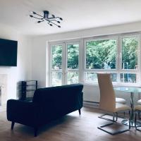 Brixton 3 Bedrooms Duplex