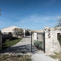 La Dimora di Spartivento; BW Signature Collection, hotel a Ragusa