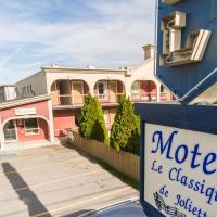 Motel Classique