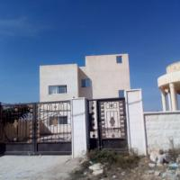 Holidays Home, hotel in Ajloun