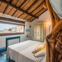 Hotel Anticos Palathos