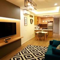Graha Padma Avonia, hotel near Ahmad Yani International Airport - SRG, Semarang