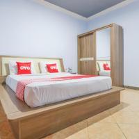 OYO 1514 Rara Inn, Hotel in Kuta