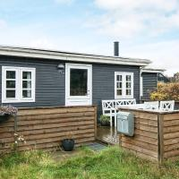 Holiday home Grenaa XIX