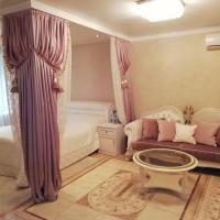 Hotel Versal, hotel in Penza