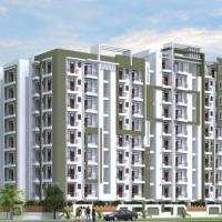 Sri Balaji Homes, hotel near Lal Bahadur Shastri International Airport - VNS, Varanasi