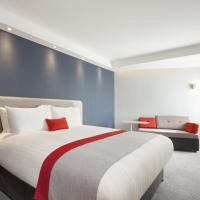 Holiday Inn Express St. Albans - M25, Jct.22, hotel di Saint Albans