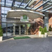 Holiday Inn Helsinki - Expo