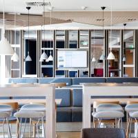 Holiday Inn Express - Ringsheim