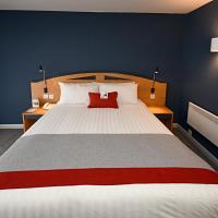 Holiday Inn Express Liverpool-Albert Dock, an IHG Hotel