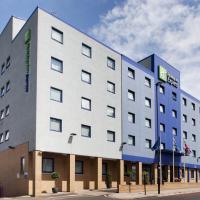 Holiday Inn Express Park Royal, an IHG Hotel