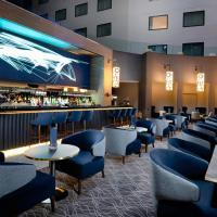 Holiday Inn Express - London Heathrow T4, an IHG Hotel