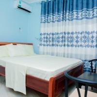 Kiuruwi Executive Hotels