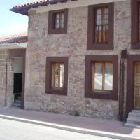 Casa en Urdaibai para disfrutar la zona