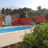 Casa rural - La Casita del Monte