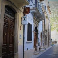 Bed and Breakfast San Marco Pacentro
