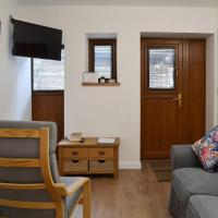 Chunal Apartment - UK12958