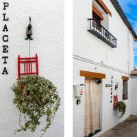 Casa Placeta