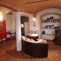 La Fenice, hotell i Carpi