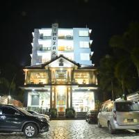 Hotel Thuzar