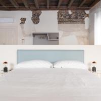 Residenza Giulio Romano