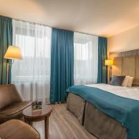 Hotel Oxelösund