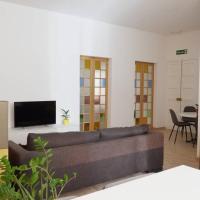 Great flat in Sliema