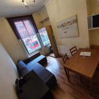 Lovely 3 bedroom apartment ZONE 1 - City 3