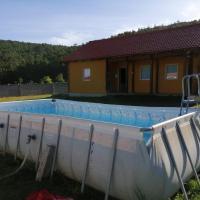 Casa Playa Soesto