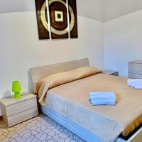Appartamento Viale Italia 3