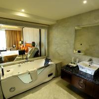 The Panache, hotel in Patna