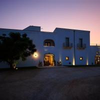 Masseria Bagnara Resort & Spa