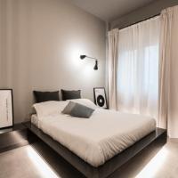 Suite Vogue Loft 16, hotell i Alessandria