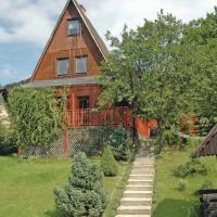 Holiday home Milowka Ul.Gorska
