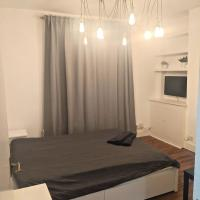 Newly Renovated Apartment - HIGHBURY & ISLINGTON, OLD STREET, ANGEL - LARGE BEDROOMS, KING & DOUBLE - Great Transport Links!