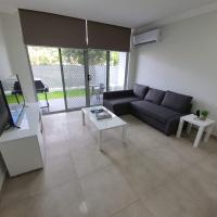 Brand New Apartment in Prime Location in Penrith
