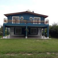 Complejo Cielo Azul, hotel en San Ignacio