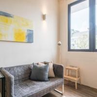 Vista Studio Loft Suites (Staycation Approved)