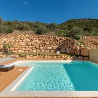 Villa Sa Rocca Junior & Suite