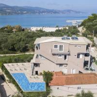 Villa Dionysia
