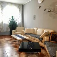 Villa Poprad, hotel near Poprad-Tatry Airport - TAT, Poprad