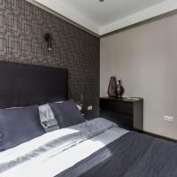 Pass the Keys - Bright and Very Modern Apartment in Borough Market