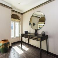 Immaculate, Modern 1Bedroom Flat in London Bridge