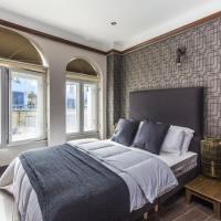 Perfectly Located 1Bedroom Flat in London Bridge
