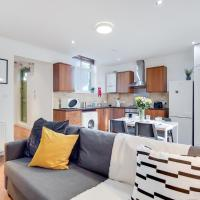 WelcomeStay Tooting Broadway 3 Bedroom Apartment