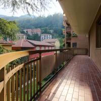 Lario Promenade Apartment